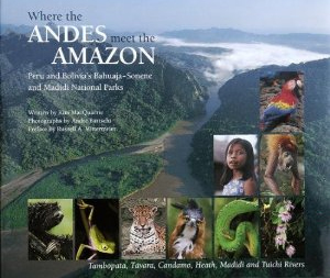 book-andesamazon