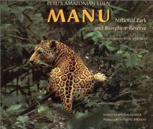 book-manu